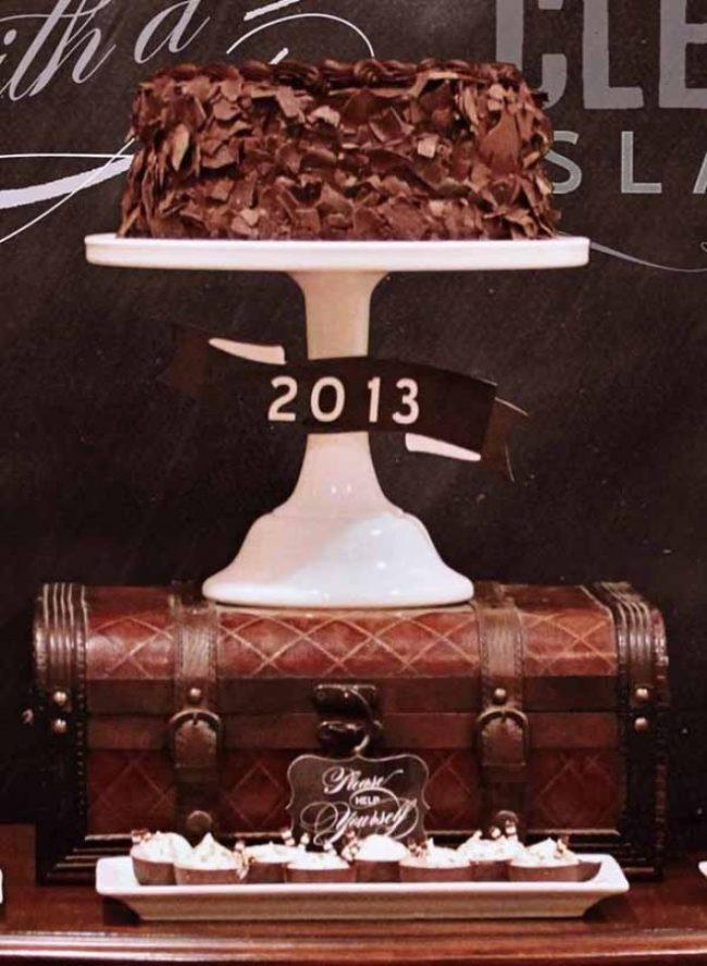 um-doce-dia-decoracao-um-feliz-ano-novo-cheio-de-chocolates-04