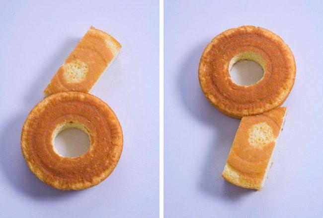 um-doce-dia-diy-receita-dica-bolo-numeral-mega-colorido-05