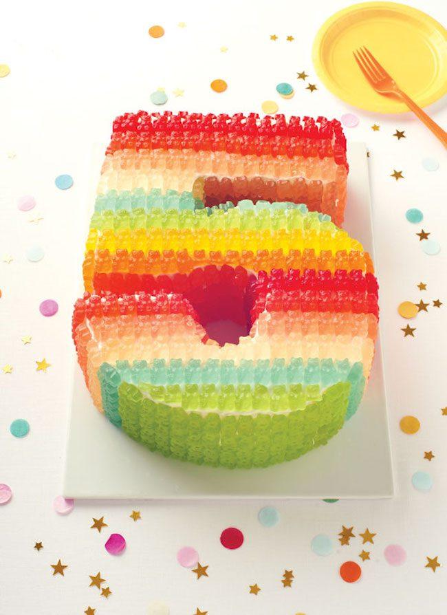 um-doce-dia-diy-receita-dica-bolo-numeral-mega-colorido-07