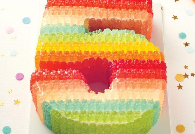 um-doce-dia-diy-receita-dica-bolo-numeral-mega-colorido-08