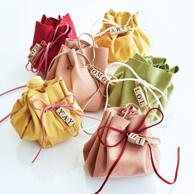 um-doce-dia-projeto-diy-embalagens-mini-bag-para-mimos-01
