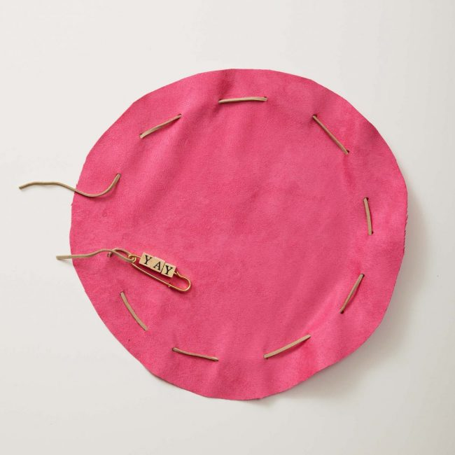 um-doce-dia-projeto-diy-embalagens-mini-bag-para-mimos-04