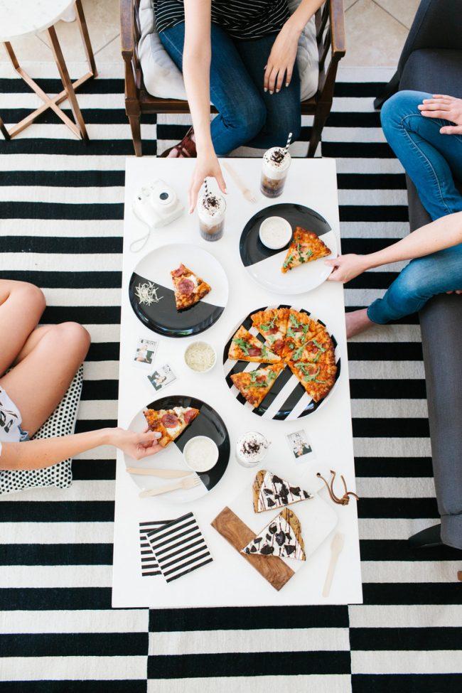 um-doce-dia-tarde-das-garotas-pizza-10